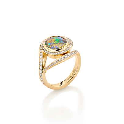 Moodys Exclusive