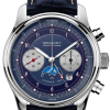 Bremont-1918-White-Gold-Front