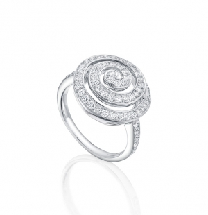 Soley Dreamscape 0.62cts £3540