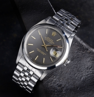 Steel-Vinatge-Datejust-Bulang-and-Sons