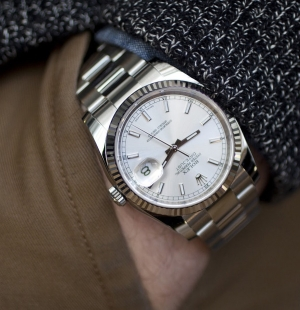 The-Versatile-Rolex-Datejust-Hodinkee